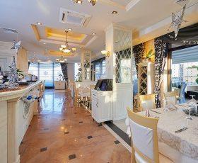 Penelope-Palace_restaurant-4